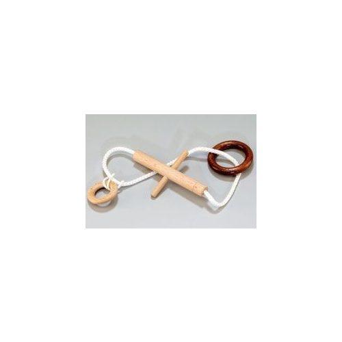 Mini String - Dion's Link - Cast - fém ördöglakat