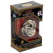 Vortex - Cast - fém ördöglakat