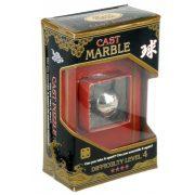 Marble - Cast - fém ördöglakat