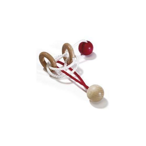 Mini String - Anaconda - Cast - fém ördöglakat