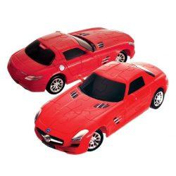 Mercedes SLS AMG GT - 3D Puzzle