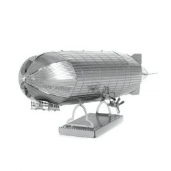 Graf Zeppelin - Metal Earth - 3D fém puzzle