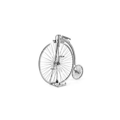 Penny Farthing - Metal Earth - 3D fém puzzle