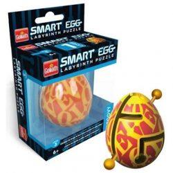 Smart Egg okostojás: Groovy