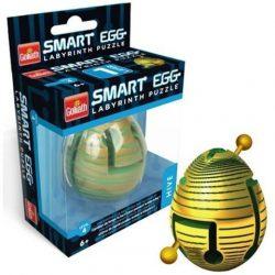 Smart Egg okostojás: Hive