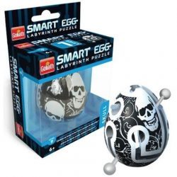 Smart Egg okostojás: Skull