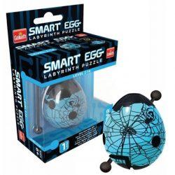 Smart Egg okostojás: Spider