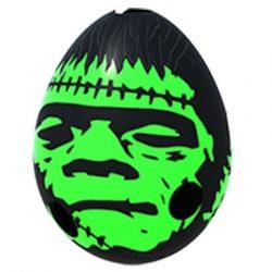 Smart Egg okostojás: Frank