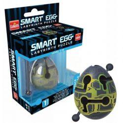 Smart Egg okostojás: Capsule