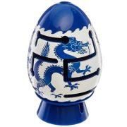 Smart Egg okostojás: Blue Dragon