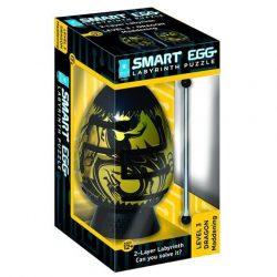 Smart Egg okostojás: Black Dragon
