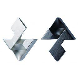 Cast - Diamond* ördöglakat