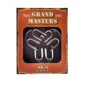 Grand Master Puzzles - MWM ördöglakat