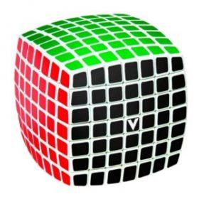 V-CUBE logikai játékok